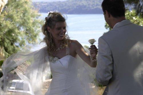 Photographe mariage - Images et Cie - photo 38