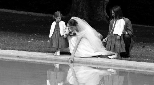 Photographe mariage - Images et Cie - photo 29