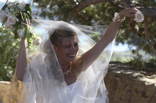 Photographe mariage - Images et Cie - photo 33