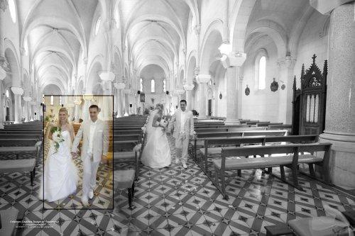 Photographe mariage - Images et Cie - photo 40