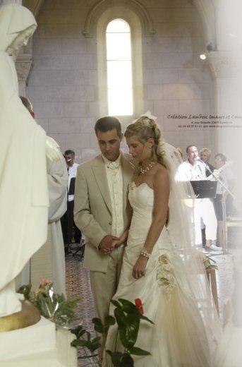 Photographe mariage - Images et Cie - photo 39