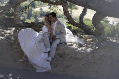 Photographe mariage - Images et Cie - photo 36