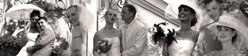 Photographe mariage - Images et Cie - photo 42