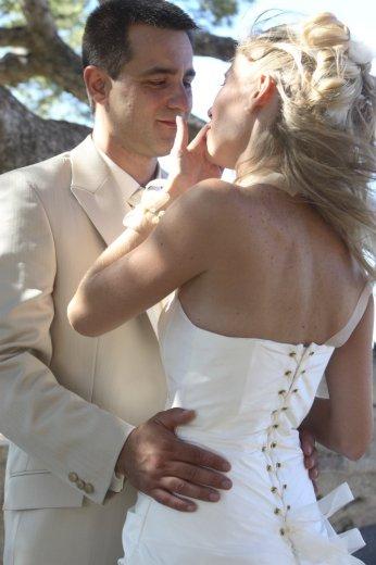 Photographe mariage - Images et Cie - photo 34