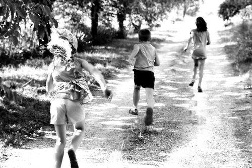 Photographe - Isabelle Pauly - photo 137