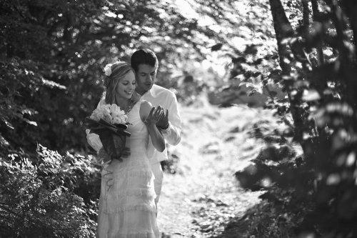 Photographe mariage - Diego Comer Photographe - photo 10
