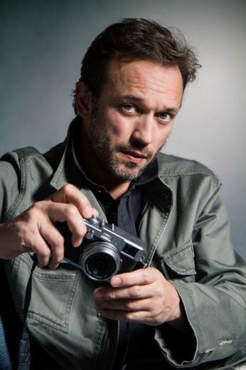 Photographe - Pierre Turtaut - photo 14