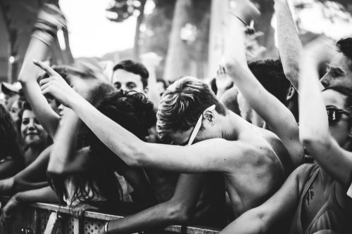 Photographe - Pierre Turtaut - photo 20