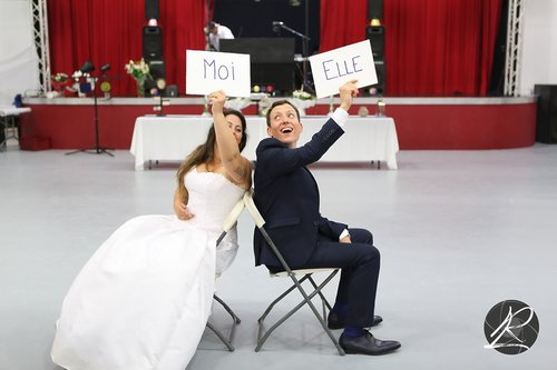 Photographe mariage - Raphaël Lagardère Photographe - photo 100