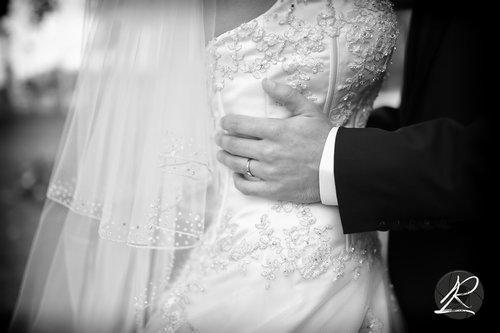 Photographe mariage - Raphaël Lagardère Photographe - photo 46