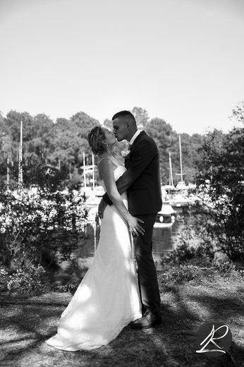 Photographe mariage - Raphaël Lagardère Photographe - photo 115