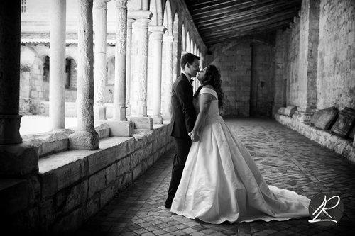 Photographe mariage - Raphaël Lagardère Photographe - photo 37