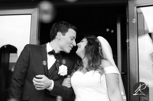 Photographe mariage - Raphaël Lagardère Photographe - photo 83