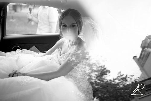 Photographe mariage - Raphaël Lagardère Photographe - photo 50