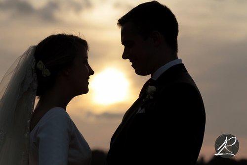 Photographe mariage - Raphaël Lagardère Photographe - photo 21