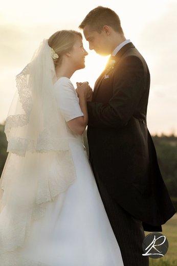 Photographe mariage - Raphaël Lagardère Photographe - photo 22