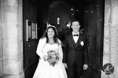 Photographe mariage - Raphaël Lagardère Photographe - photo 93