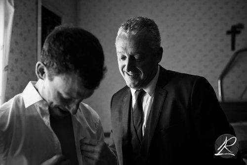 Photographe mariage - Raphaël Lagardère Photographe - photo 74