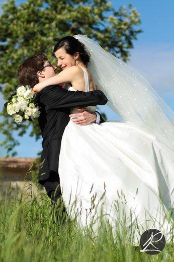 Photographe mariage - Raphaël Lagardère Photographe - photo 60