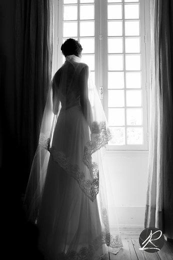 Photographe mariage - Raphaël Lagardère Photographe - photo 123