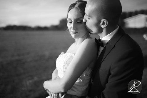 Photographe mariage - Raphaël Lagardère Photographe - photo 52
