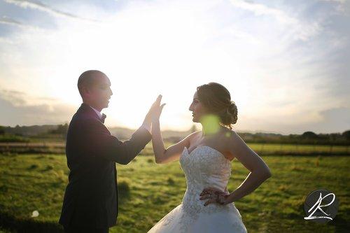 Photographe mariage - Raphaël Lagardère Photographe - photo 51