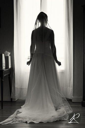 Photographe mariage - Raphaël Lagardère Photographe - photo 63