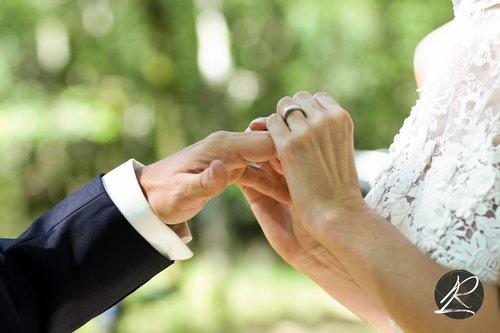 Photographe mariage - Raphaël Lagardère Photographe - photo 134