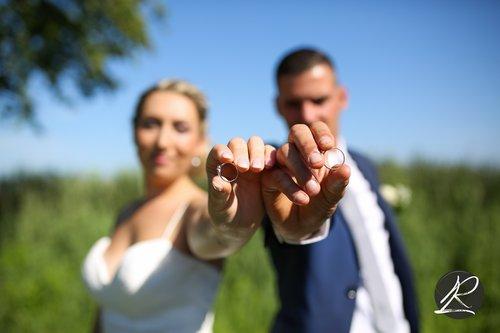 Photographe mariage - Raphaël Lagardère Photographe - photo 118