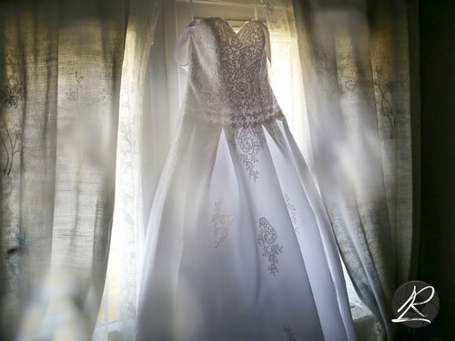 Photographe mariage - Raphaël Lagardère Photographe - photo 78