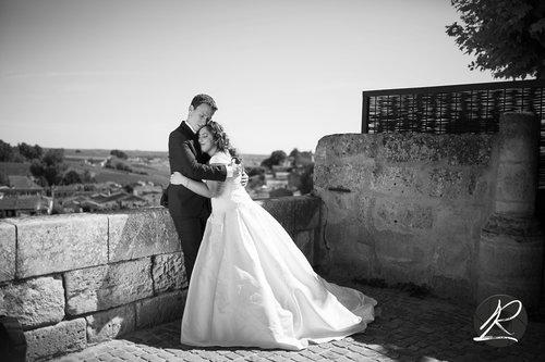 Photographe mariage - Raphaël Lagardère Photographe - photo 39
