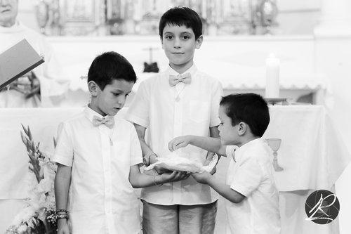 Photographe mariage - Raphaël Lagardère Photographe - photo 142