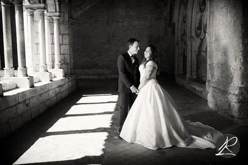 Photographe mariage - Raphaël Lagardère Photographe - photo 38