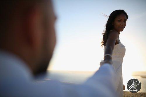 Photographe mariage - Raphaël Lagardère Photographe - photo 27