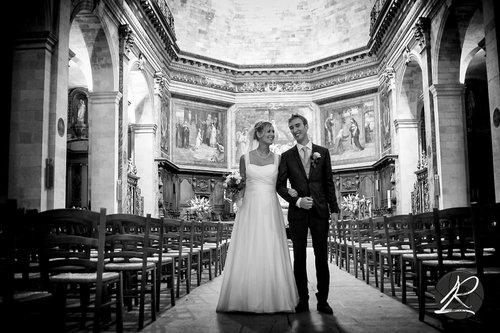 Photographe mariage - Raphaël Lagardère Photographe - photo 66