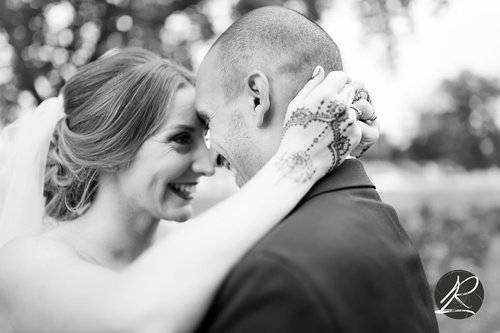 Photographe mariage - Raphaël Lagardère Photographe - photo 47