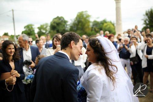 Photographe mariage - Raphaël Lagardère Photographe - photo 94