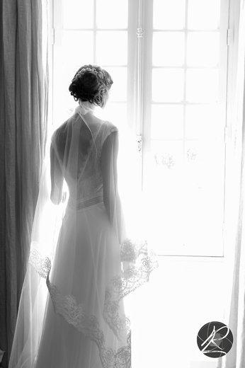 Photographe mariage - Raphaël Lagardère Photographe - photo 122