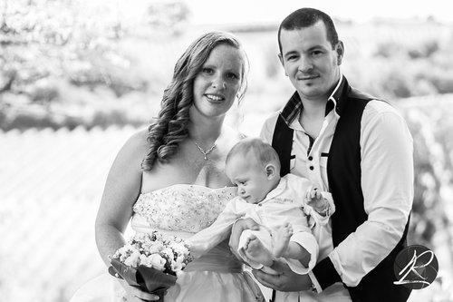 Photographe mariage - Raphaël Lagardère Photographe - photo 33