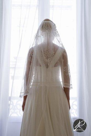 Photographe mariage - Raphaël Lagardère Photographe - photo 64