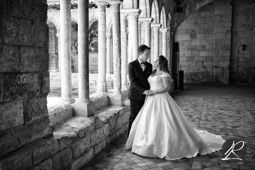 Photographe mariage - Raphaël Lagardère Photographe - photo 35