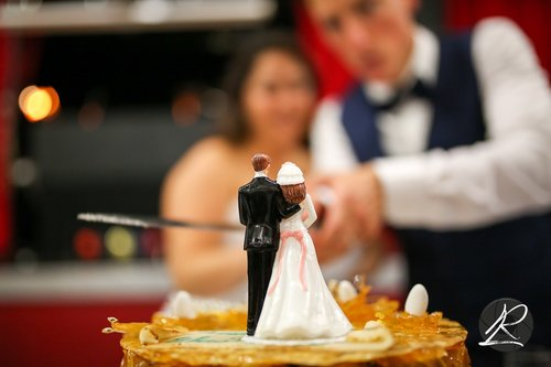 Photographe mariage - Raphaël Lagardère Photographe - photo 101