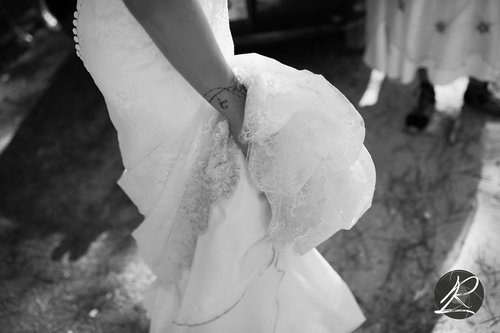 Photographe mariage - Raphaël Lagardère Photographe - photo 117