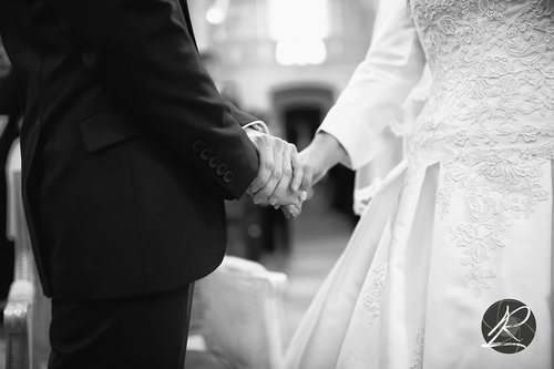 Photographe mariage - Raphaël Lagardère Photographe - photo 87