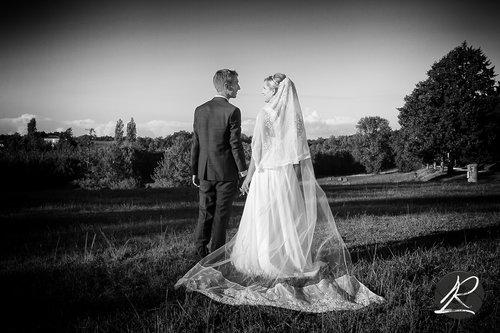 Photographe mariage - Raphaël Lagardère Photographe - photo 67