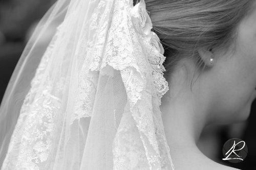 Photographe mariage - Raphaël Lagardère Photographe - photo 20