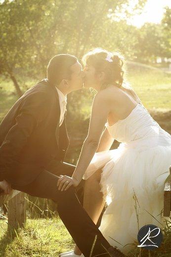 Photographe mariage - Raphaël Lagardère Photographe - photo 23