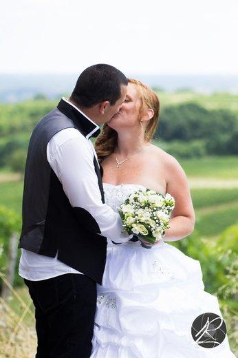 Photographe mariage - Raphaël Lagardère Photographe - photo 34