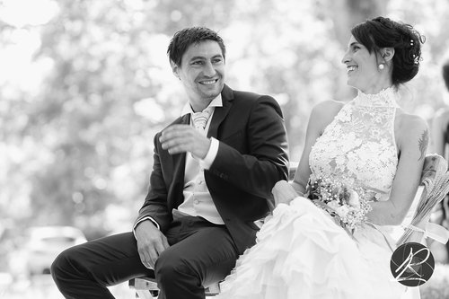 Photographe mariage - Raphaël Lagardère Photographe - photo 131