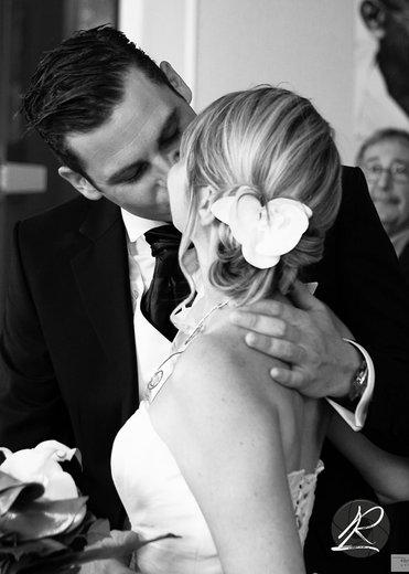 Photographe mariage - Raphaël Lagardère Photographe - photo 31